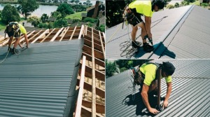Re Roofing Wellington Complete Roofing Services Wellington