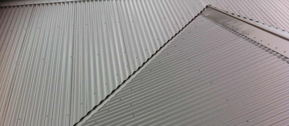 Colorsteel_Roof_Valley.jpg