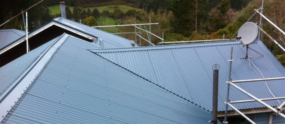 Re-roof_in_Upper_Hutt.jpg