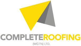 Complete Roofing Services (Wgtn) limited